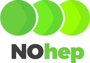 nohep-logo_square